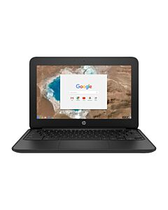 HP Chromebook 11 G5 (Non-touch)